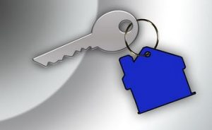 Schlüsselanhänger bedrucken
