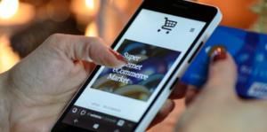 Nutzerfreundliche Anwendungen herstellen - Die Lösung für Ihre Kunden