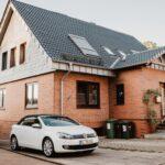 Carport – stylischer und sicherer Schutz für das Auto